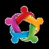 logo_22_100